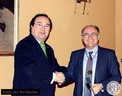 29 Febrero - José Luis Martín Ovejero 4