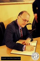 29 Febrero - José Luis Martín Ovejero 5