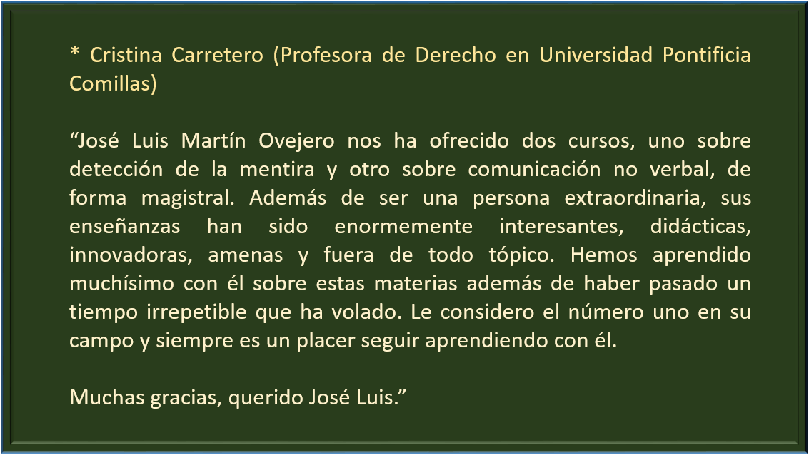 Cristina Carretero2
