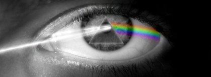 prisma ojo