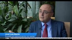 telemadrid-noticias-1