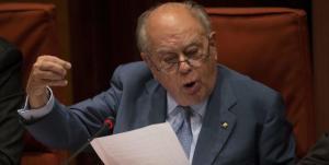 comparecencia-de-jordi-pujol-ante-la-comision-de-asuntos-institucionales-del-parlament