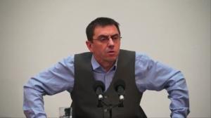 Rueda de prensa de Juan Carlos Monedero-0.28.45.40