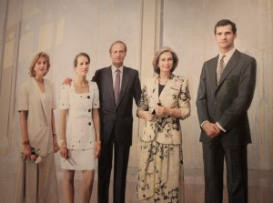 familia-juancarlos-antonio-lopez-031214