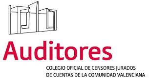 Auditores Com. Valenciana