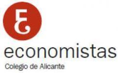 Economistas Alicante