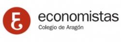 Economistas Aragón