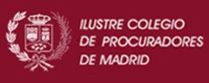 Procuradores