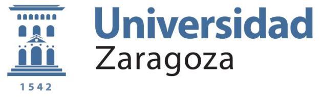 uni Zaragoza