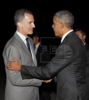 Obama Felipe