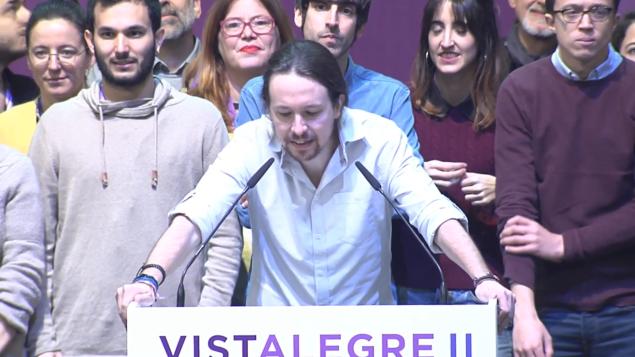 va-05
