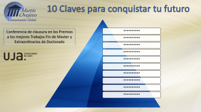 PCLAVES
