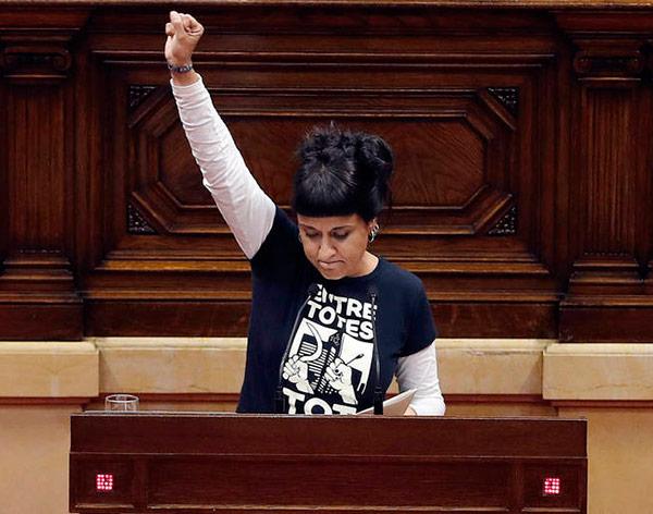 anna-gabriel-puno-parlament