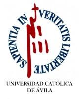 universidad-catolica-de-avila