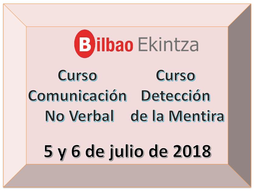 Bilbao CNV
