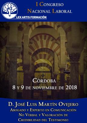 congreso Barcelona