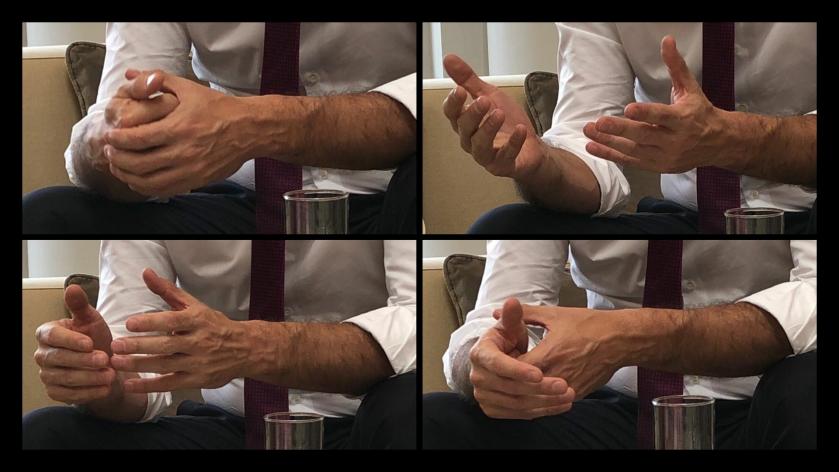 manos 4