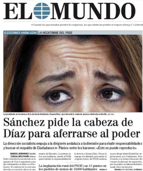 Susana Tristeza