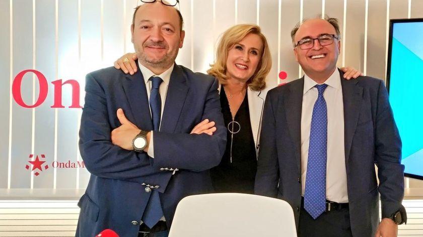 Especial-Debate-Telemadrid-Alcaldia-Madrid_2124097620_7019423_1300x731 (1)