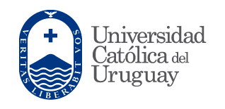 uni Uruguay