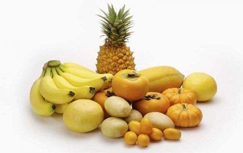 la-importancia-de-los-alimentos-amarillos-898