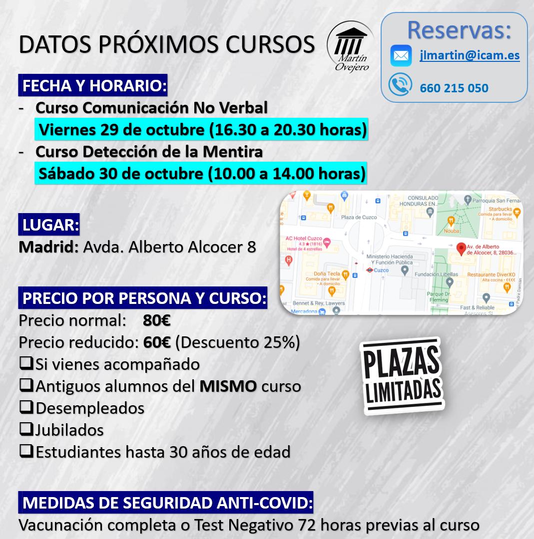 DATOS CURSOS 2